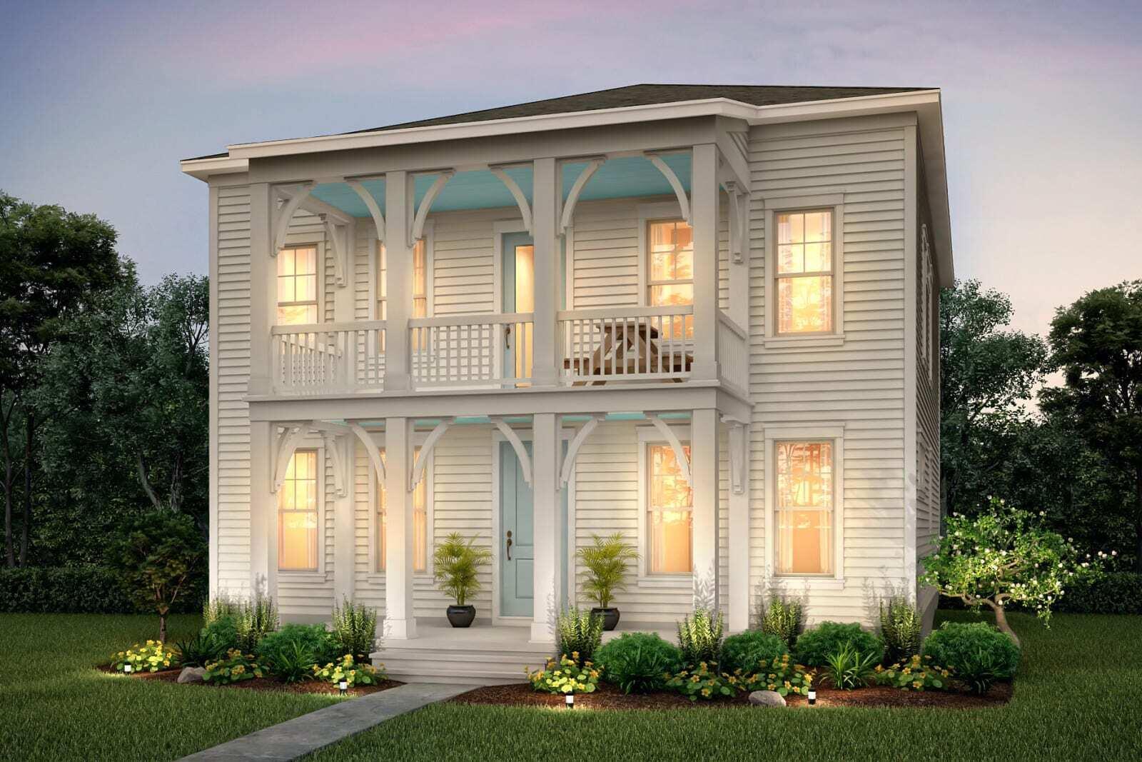 118 Philips Park Street, Summerville, 29486, 4 Bedrooms Bedrooms, ,3 BathroomsBathrooms,For Sale,Philips Park,21019834