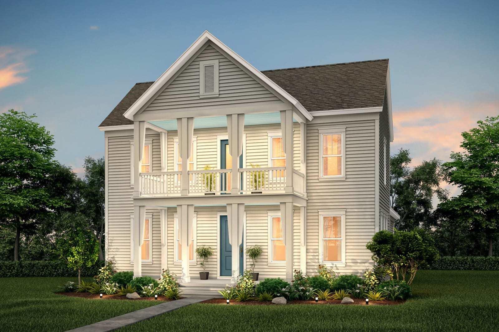 108 Backhurst Drive, Summerville, 29486, 4 Bedrooms Bedrooms, ,3 BathroomsBathrooms,For Sale,Backhurst,21019836
