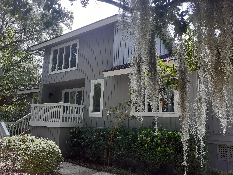 Vanderhorst Homes For Sale - 48 Cotton Hall, Kiawah Island, SC - 8