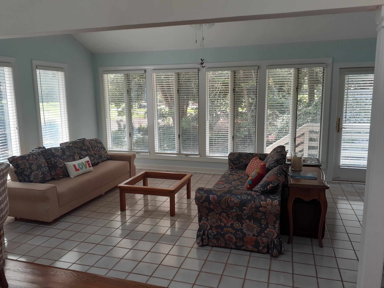 Vanderhorst Homes For Sale - 48 Cotton Hall, Kiawah Island, SC - 3
