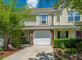 8654 Grassy Oak Trail, North Charleston, 29420, 2 Bedrooms Bedrooms, ,2 BathroomsBathrooms,For Sale,Grassy Oak,21019856