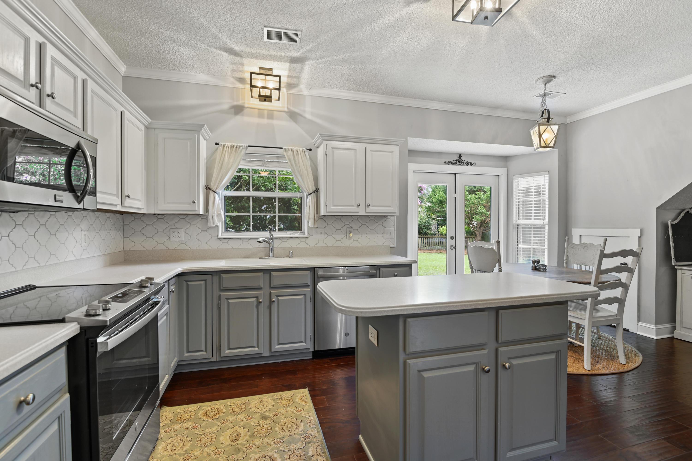 Charleston National Homes For Sale - 3248 Heathland, Mount Pleasant, SC - 30