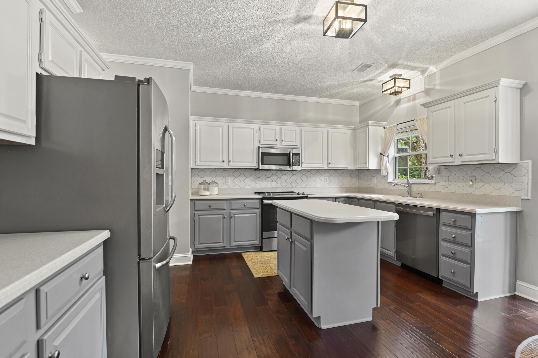 Charleston National Homes For Sale - 3248 Heathland, Mount Pleasant, SC - 33