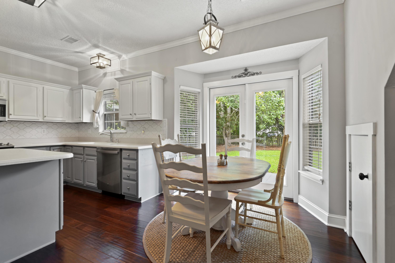 Charleston National Homes For Sale - 3248 Heathland, Mount Pleasant, SC - 32