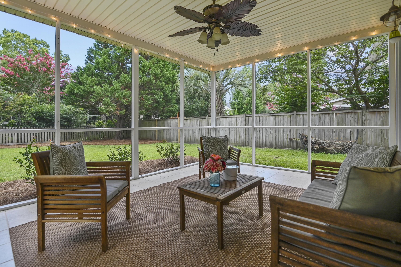 Charleston National Homes For Sale - 3248 Heathland, Mount Pleasant, SC - 28