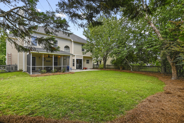 Charleston National Homes For Sale - 3248 Heathland, Mount Pleasant, SC - 24