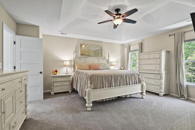 Charleston National Homes For Sale - 3248 Heathland, Mount Pleasant, SC - 21