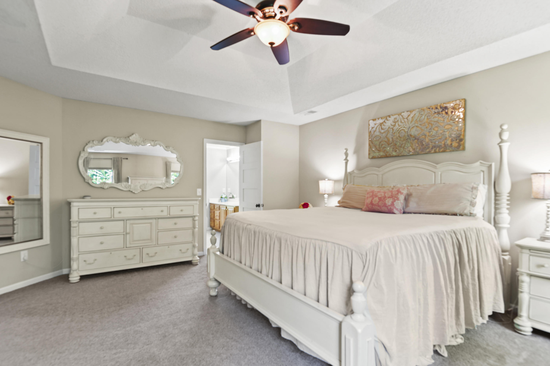 Charleston National Homes For Sale - 3248 Heathland, Mount Pleasant, SC - 19