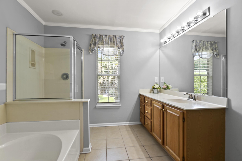 Charleston National Homes For Sale - 3248 Heathland, Mount Pleasant, SC - 20