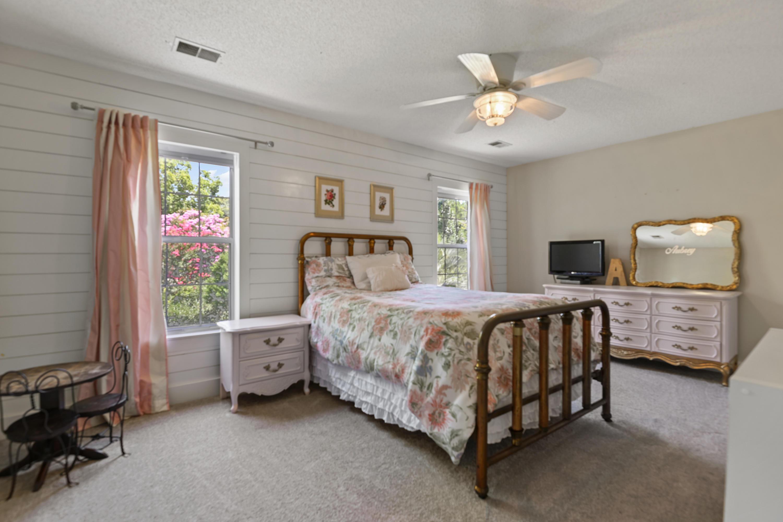 Charleston National Homes For Sale - 3248 Heathland, Mount Pleasant, SC - 18