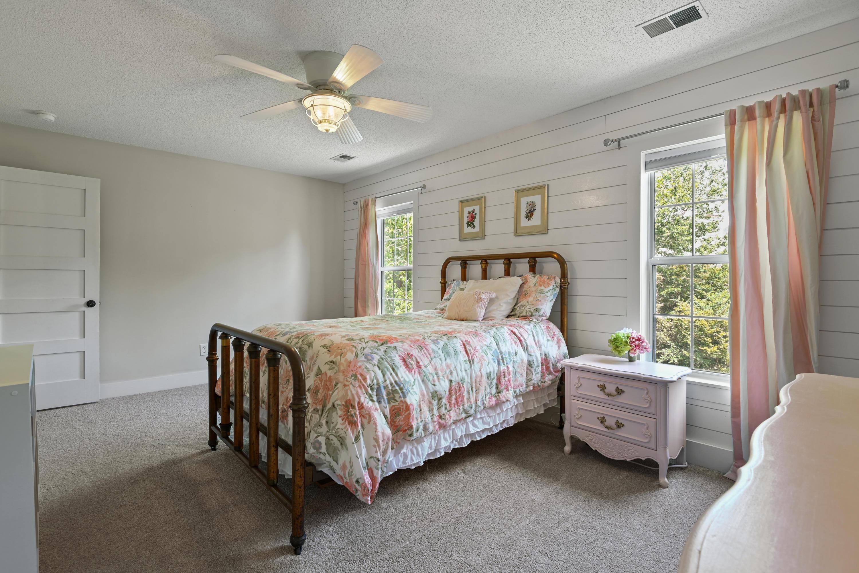 Charleston National Homes For Sale - 3248 Heathland, Mount Pleasant, SC - 16