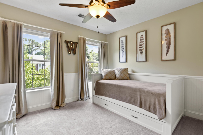Charleston National Homes For Sale - 3248 Heathland, Mount Pleasant, SC - 15