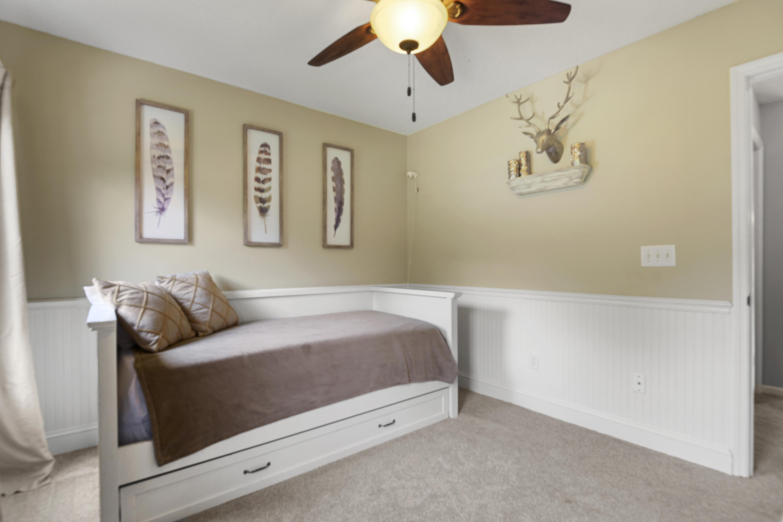 Charleston National Homes For Sale - 3248 Heathland, Mount Pleasant, SC - 12