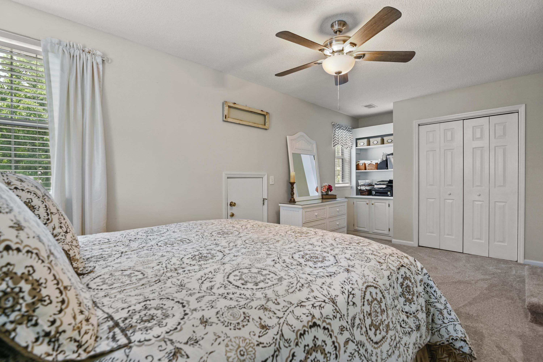 Charleston National Homes For Sale - 3248 Heathland, Mount Pleasant, SC - 9