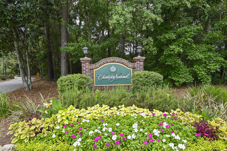 Charleston National Homes For Sale - 3248 Heathland, Mount Pleasant, SC - 44