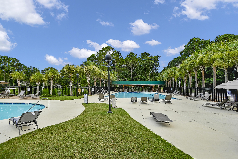 Charleston National Homes For Sale - 3248 Heathland, Mount Pleasant, SC - 6