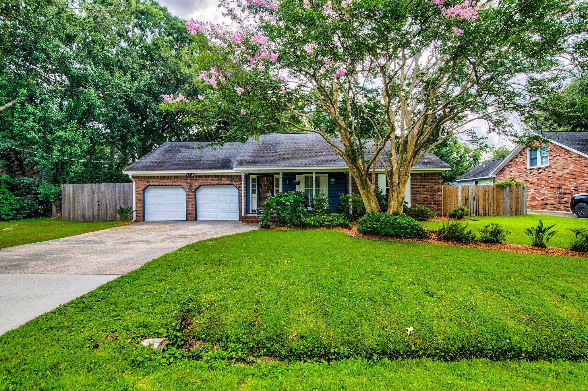 Lynwood Homes For Sale - 1477 Kentwood, Charleston, SC - 20