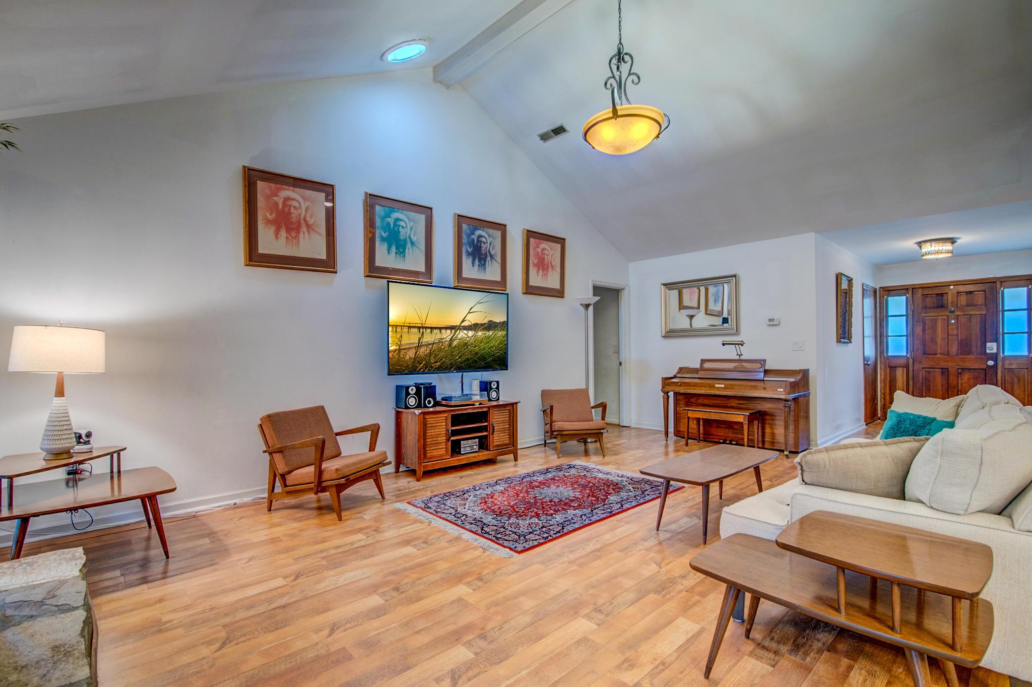 Lynwood Homes For Sale - 1477 Kentwood, Charleston, SC - 21