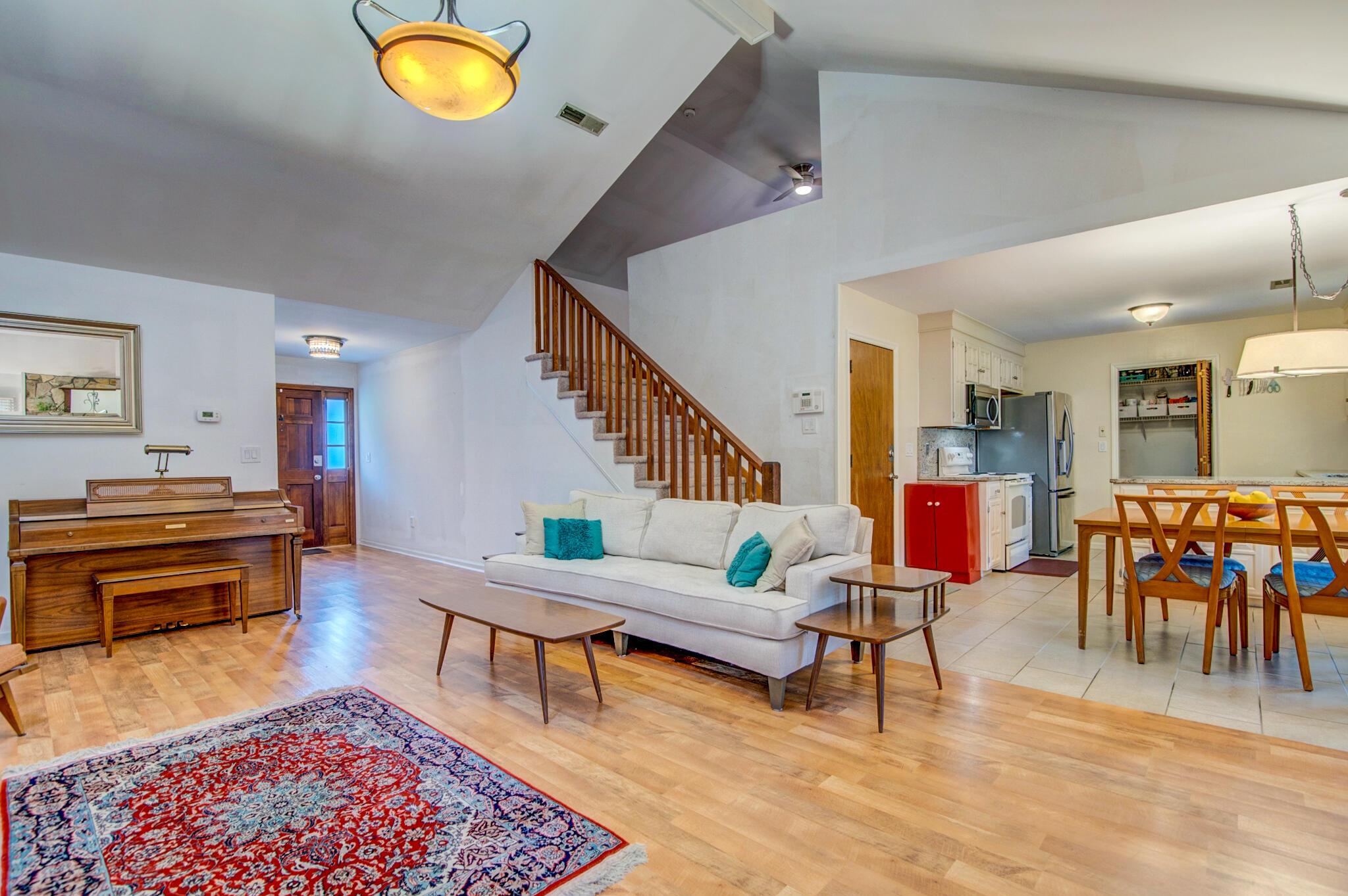 Lynwood Homes For Sale - 1477 Kentwood, Charleston, SC - 18