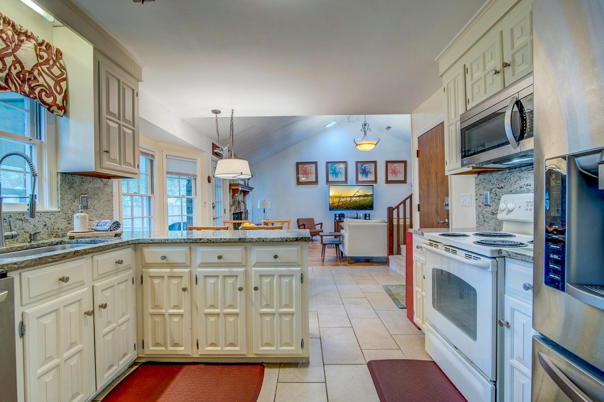 Lynwood Homes For Sale - 1477 Kentwood, Charleston, SC - 15