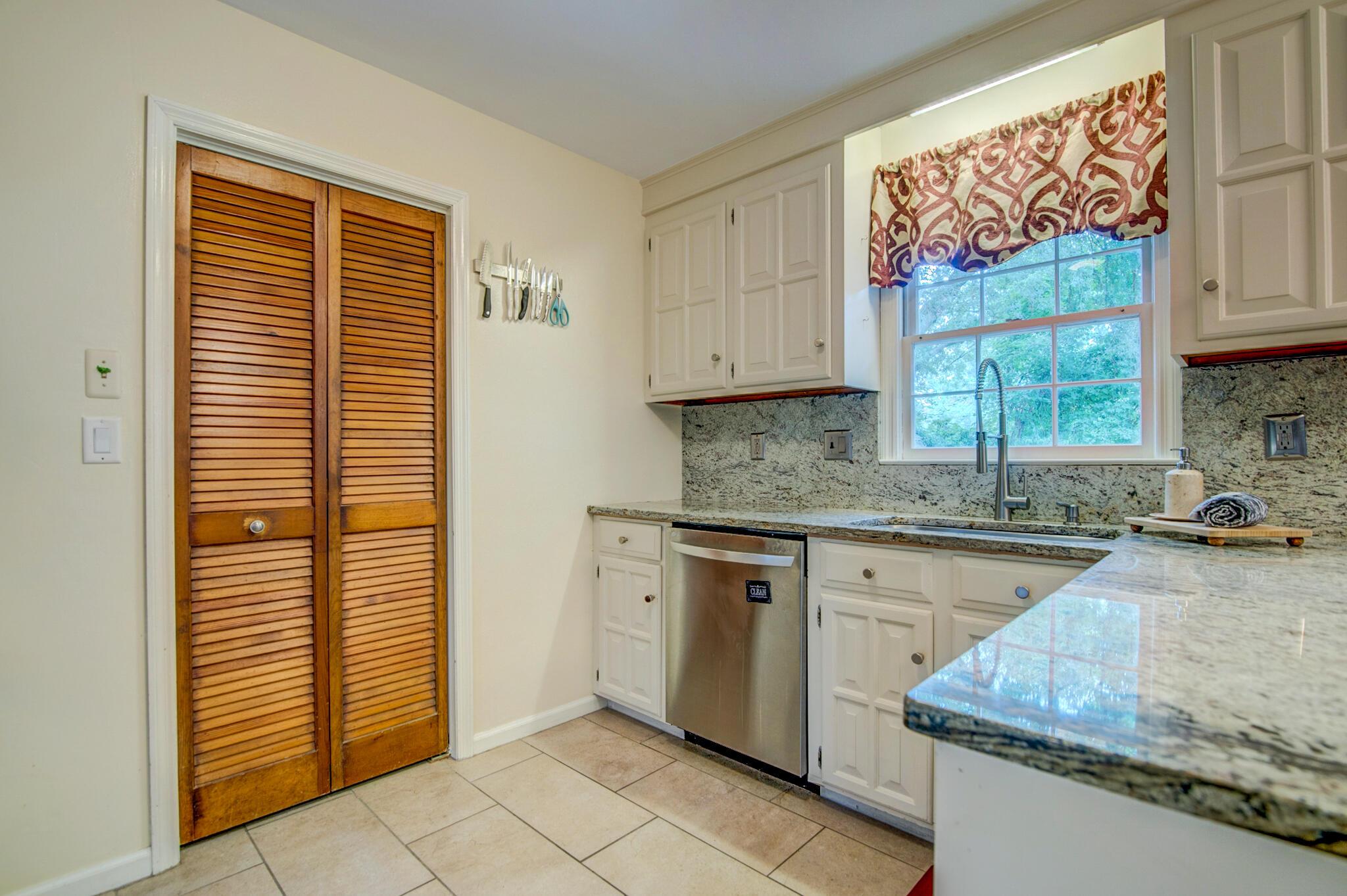 Lynwood Homes For Sale - 1477 Kentwood, Charleston, SC - 16