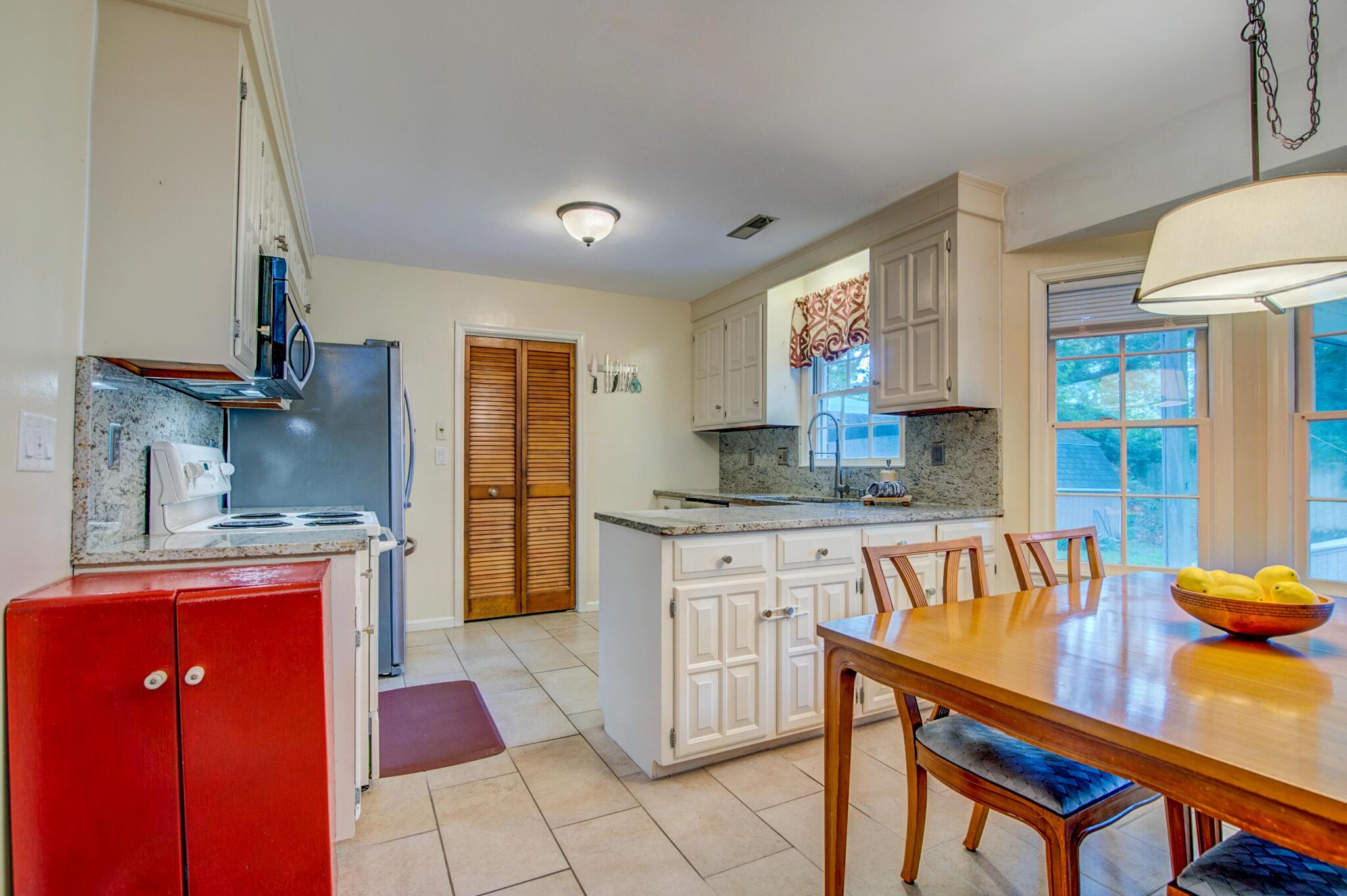 Lynwood Homes For Sale - 1477 Kentwood, Charleston, SC - 17
