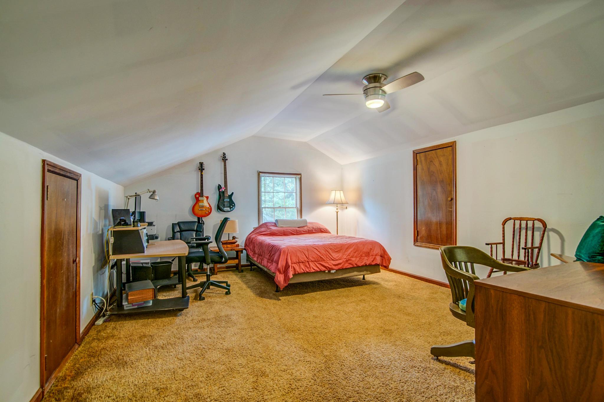 Lynwood Homes For Sale - 1477 Kentwood, Charleston, SC - 6