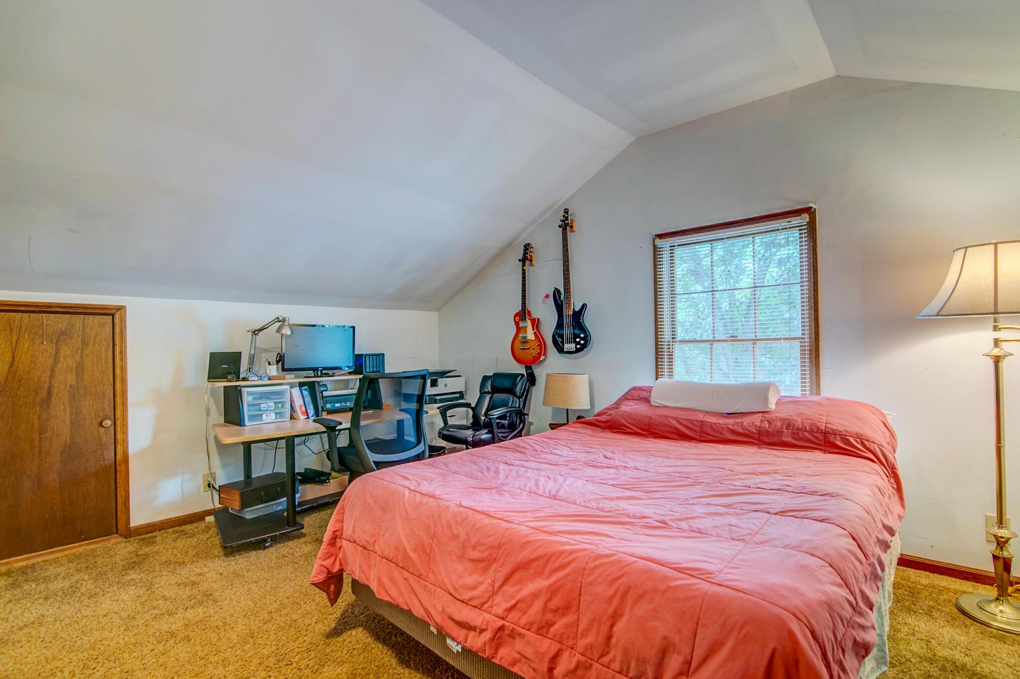 Lynwood Homes For Sale - 1477 Kentwood, Charleston, SC - 5