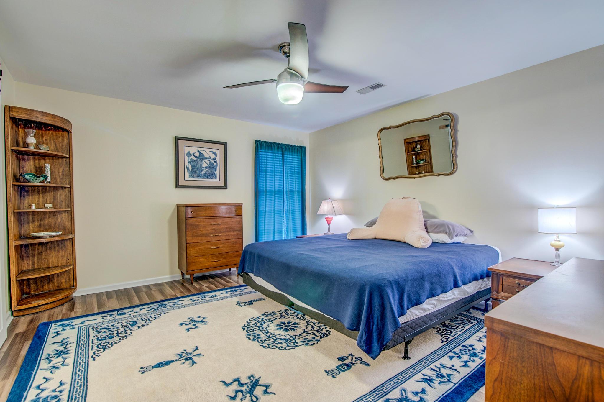 Lynwood Homes For Sale - 1477 Kentwood, Charleston, SC - 13