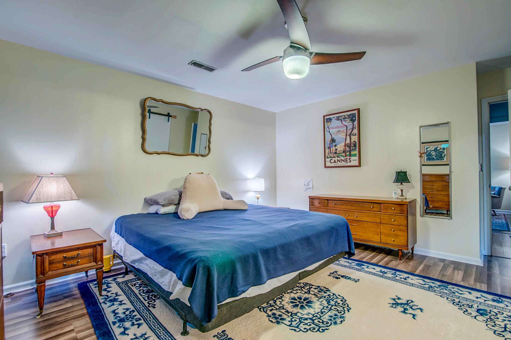 Lynwood Homes For Sale - 1477 Kentwood, Charleston, SC - 14