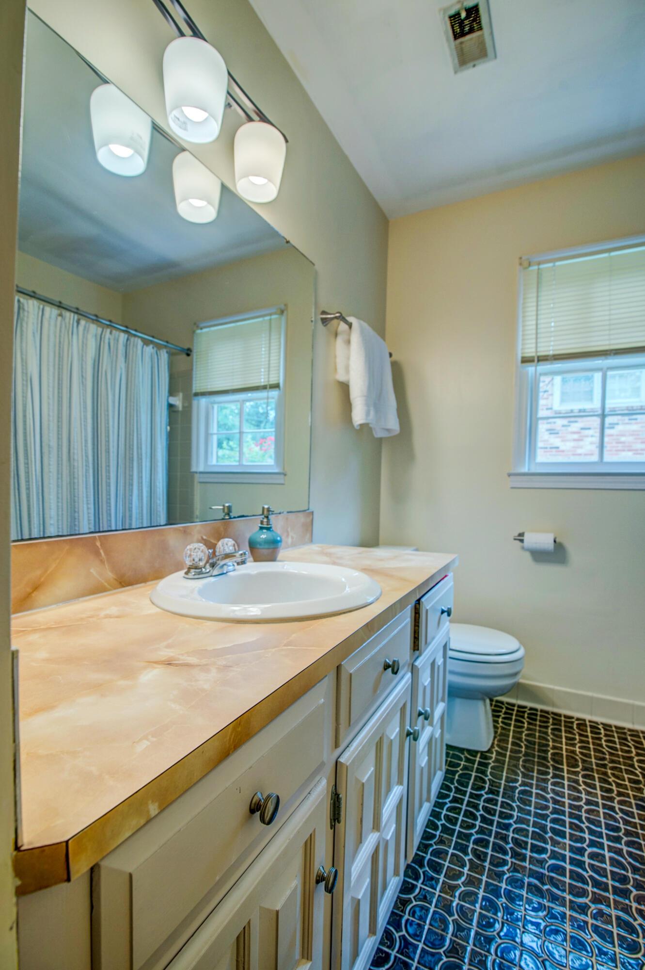 Lynwood Homes For Sale - 1477 Kentwood, Charleston, SC - 10