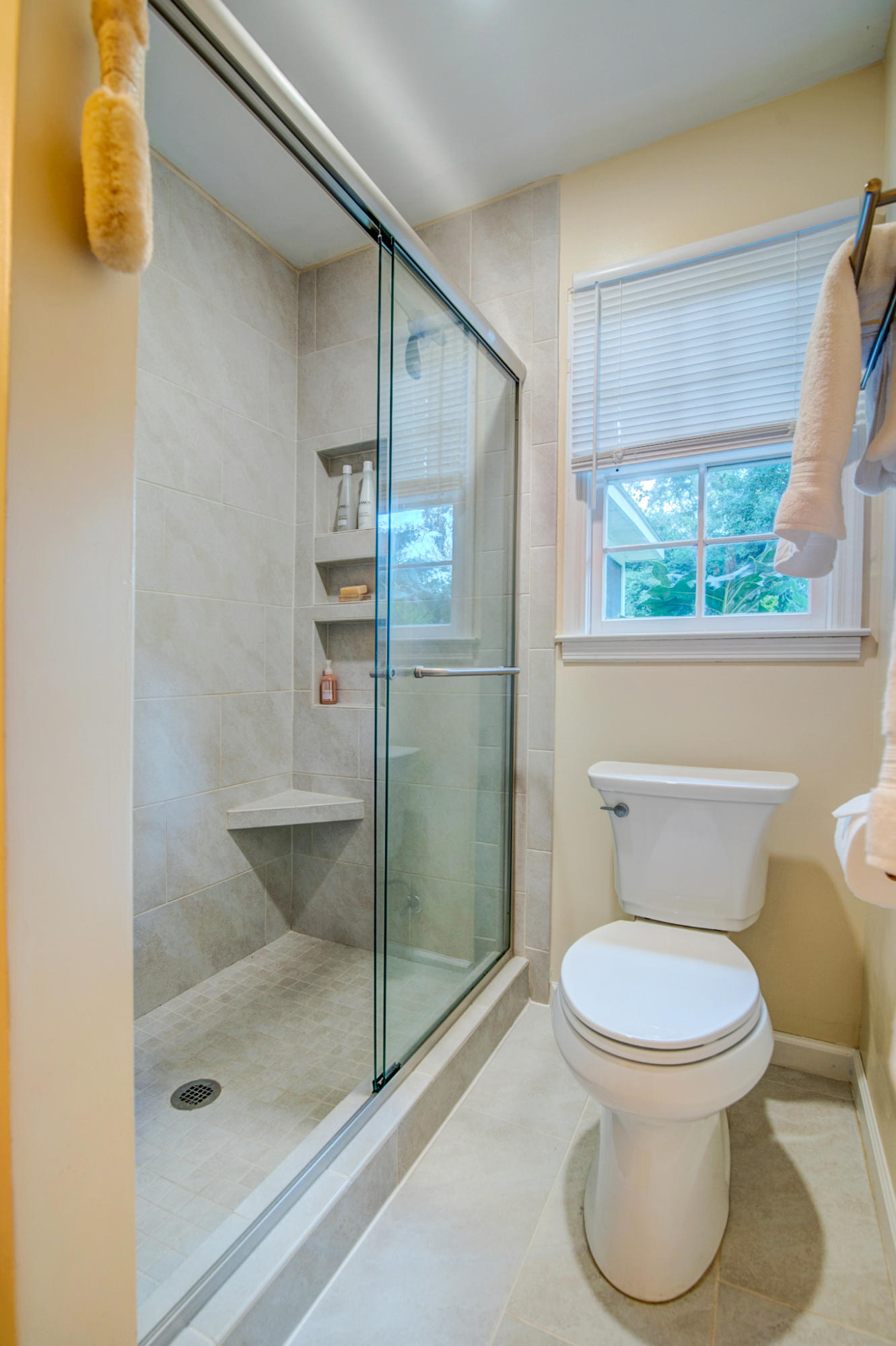 Lynwood Homes For Sale - 1477 Kentwood, Charleston, SC - 12