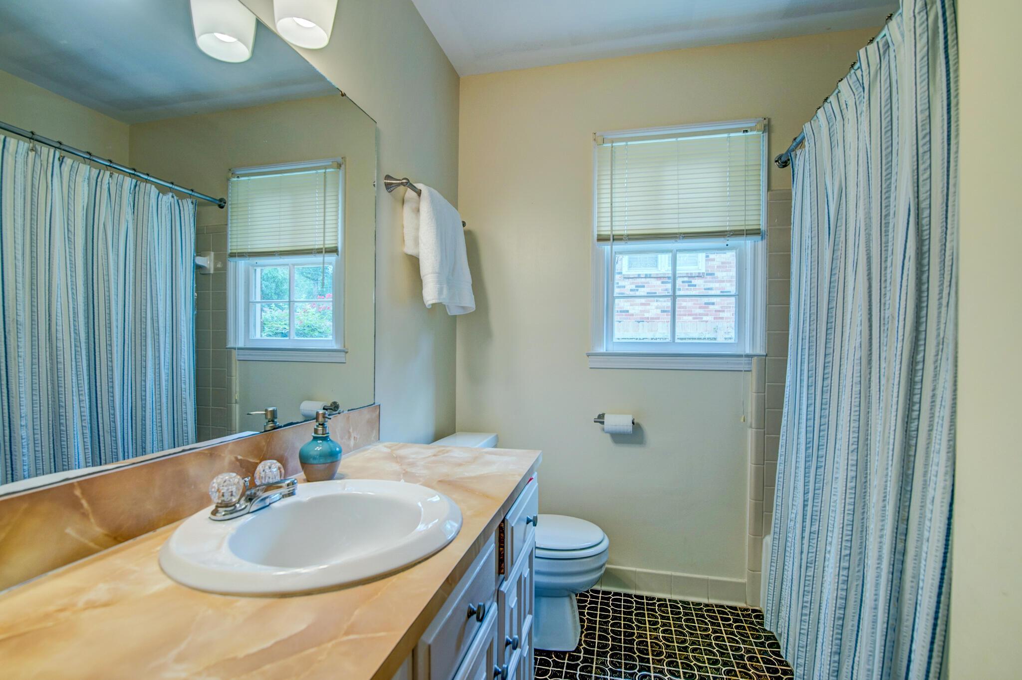 Lynwood Homes For Sale - 1477 Kentwood, Charleston, SC - 9