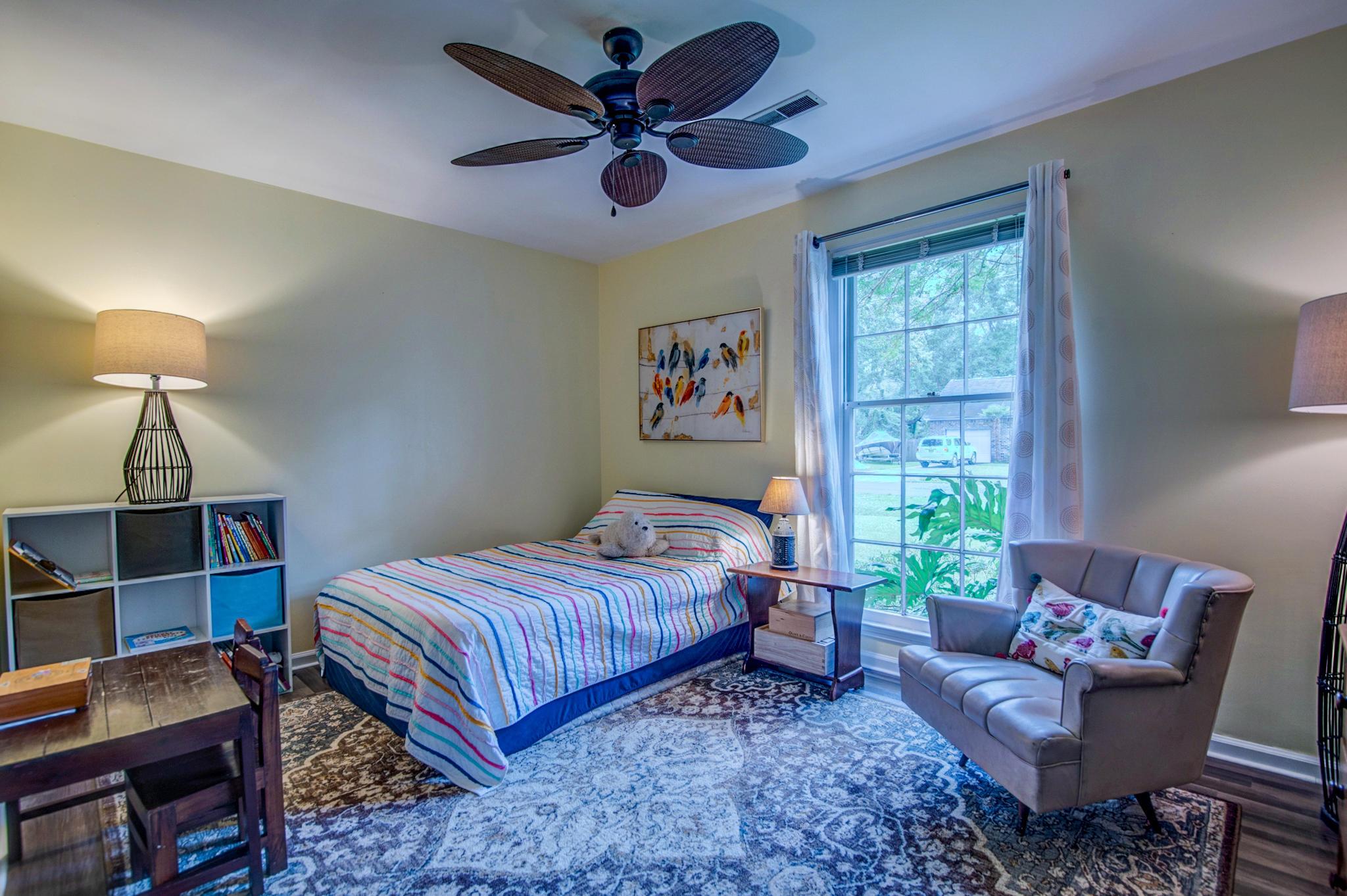 Lynwood Homes For Sale - 1477 Kentwood, Charleston, SC - 2