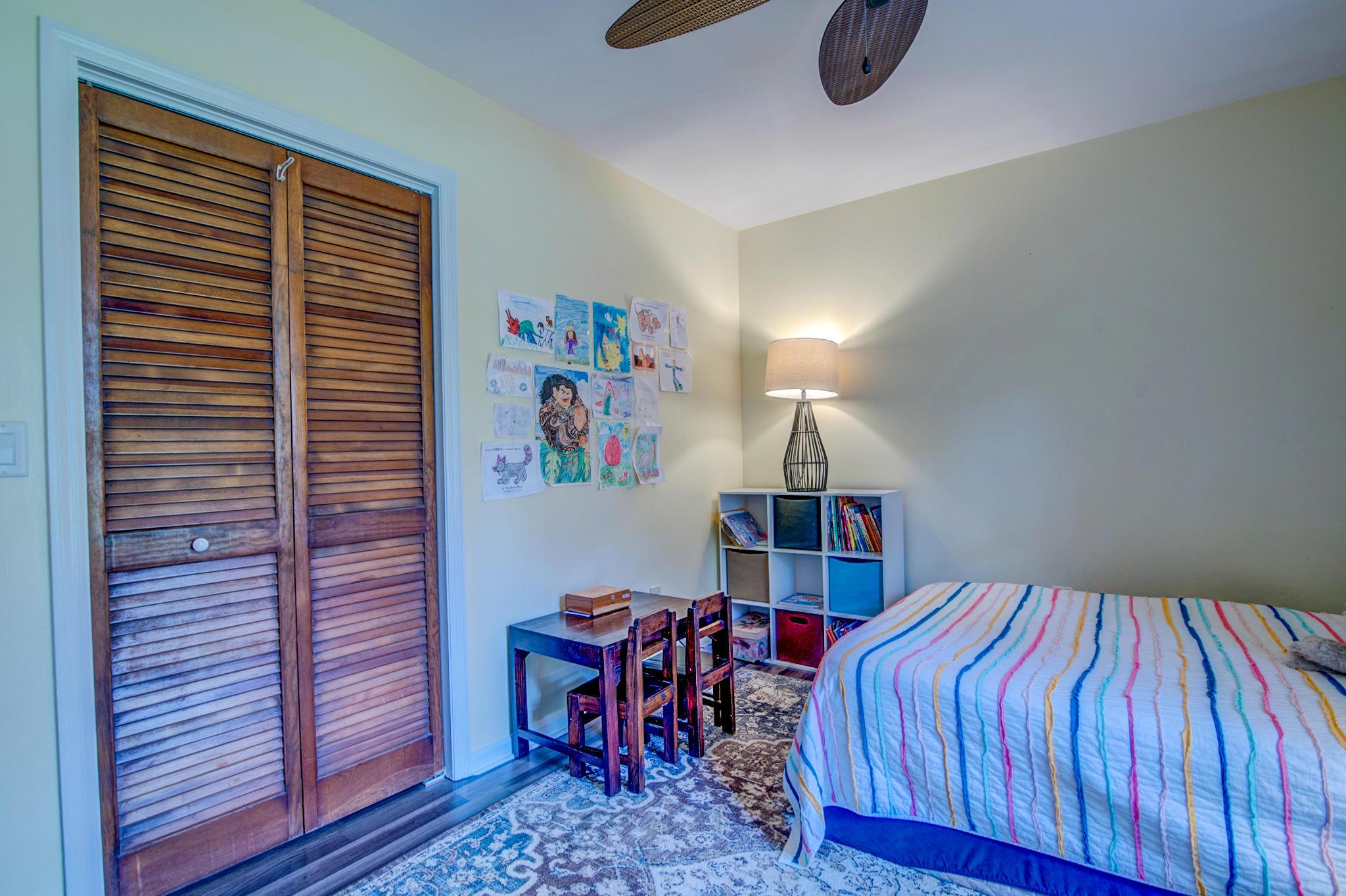 Lynwood Homes For Sale - 1477 Kentwood, Charleston, SC - 8