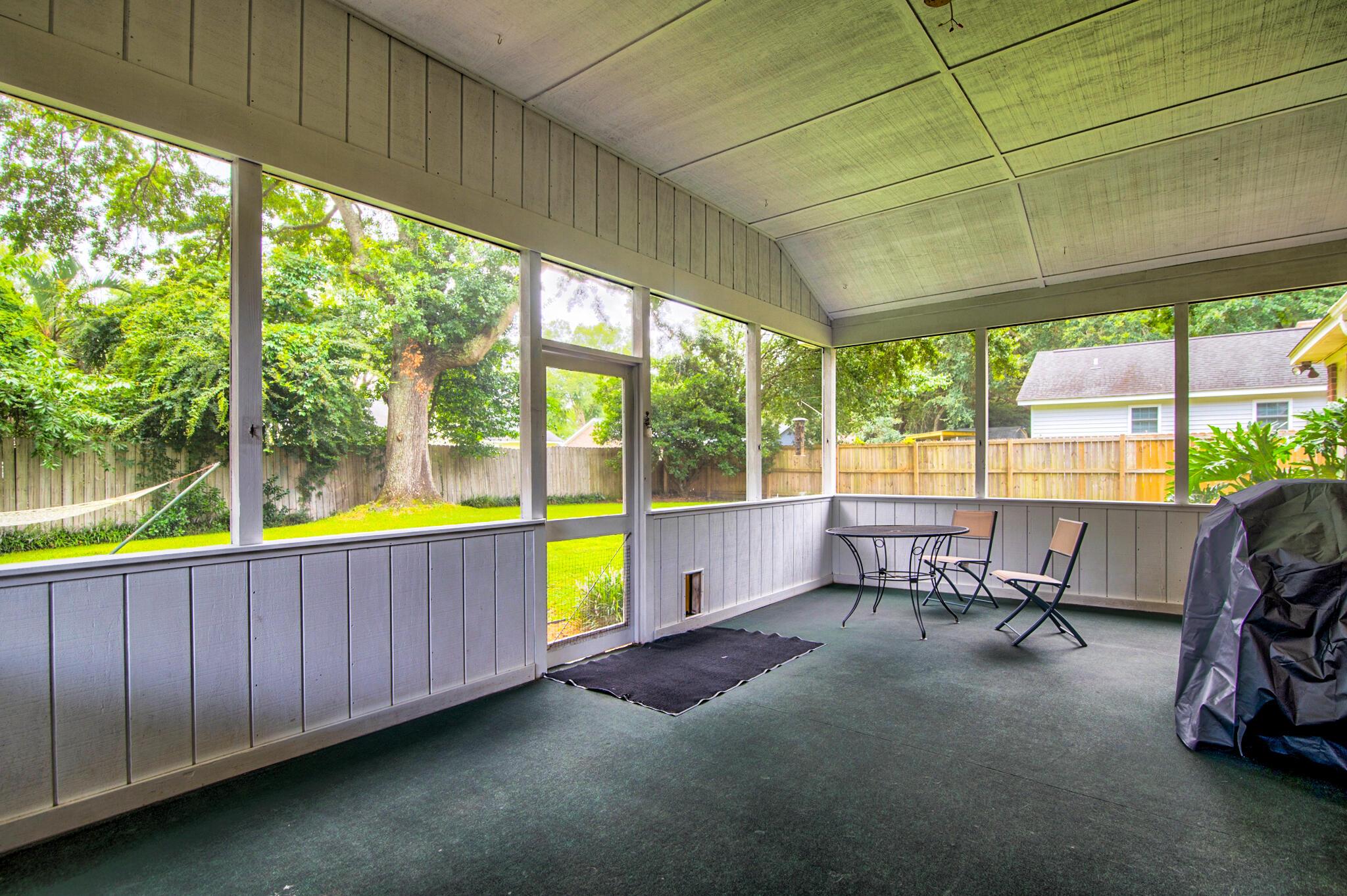 Lynwood Homes For Sale - 1477 Kentwood, Charleston, SC - 4