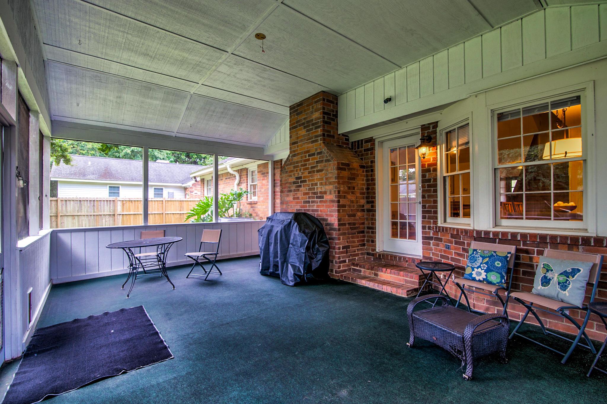 Lynwood Homes For Sale - 1477 Kentwood, Charleston, SC - 3