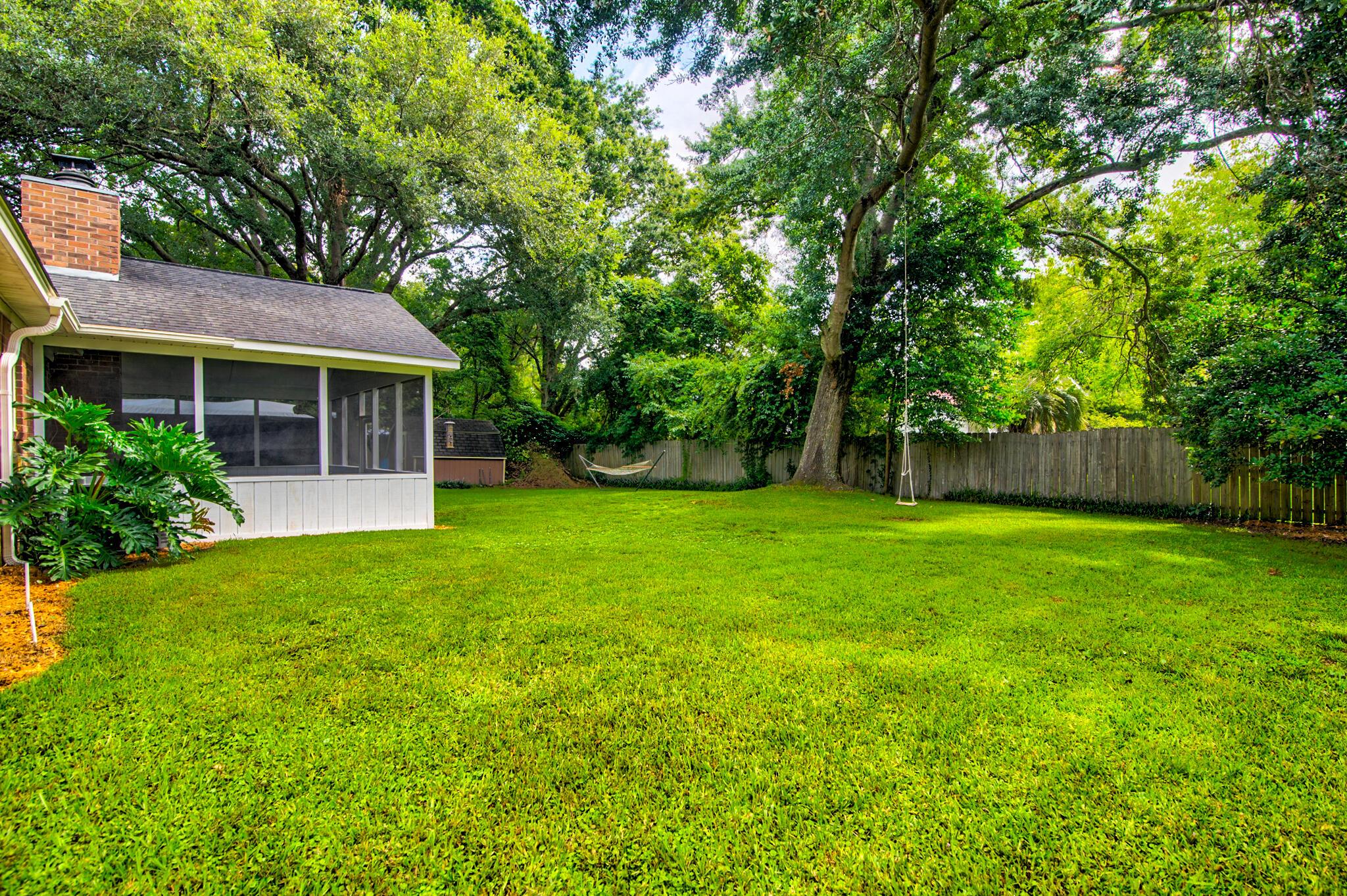 Lynwood Homes For Sale - 1477 Kentwood, Charleston, SC - 0