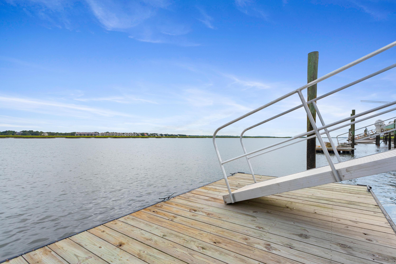 Folly Beach Homes For Sale - 218 Huron, Folly Beach, SC - 22