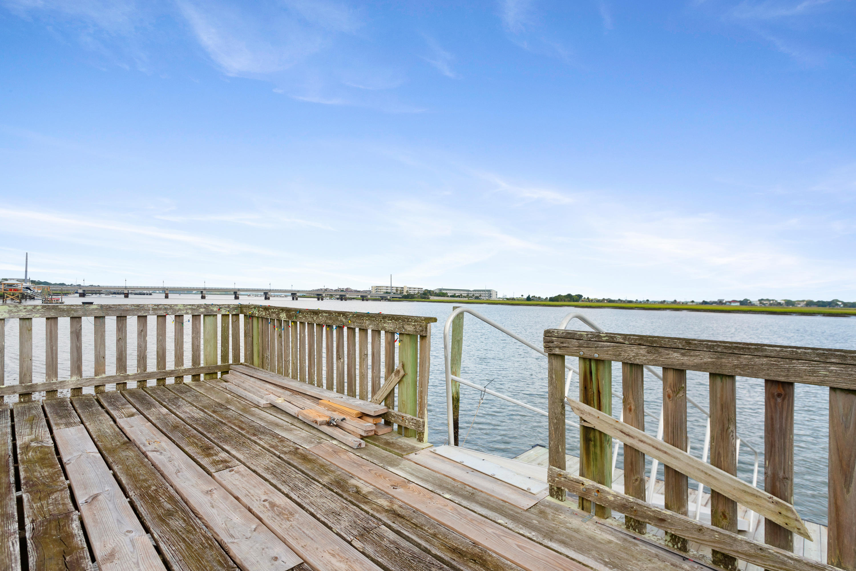 Folly Beach Homes For Sale - 218 Huron, Folly Beach, SC - 21
