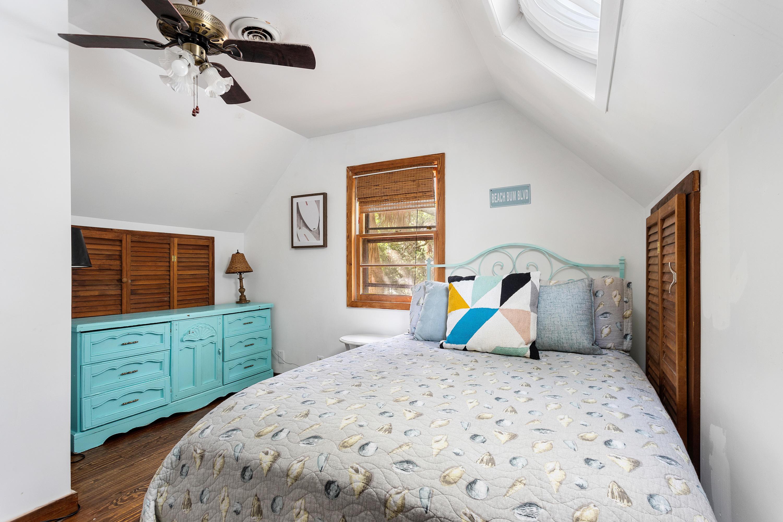 Folly Beach Homes For Sale - 218 Huron, Folly Beach, SC - 7