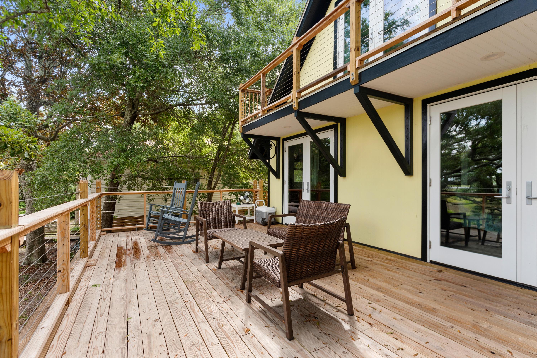 Folly Beach Homes For Sale - 218 Huron, Folly Beach, SC - 1