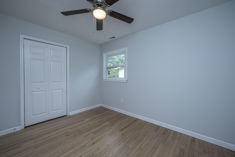 Westchester Homes For Sale - 1611 Westmoreland, Charleston, SC - 5