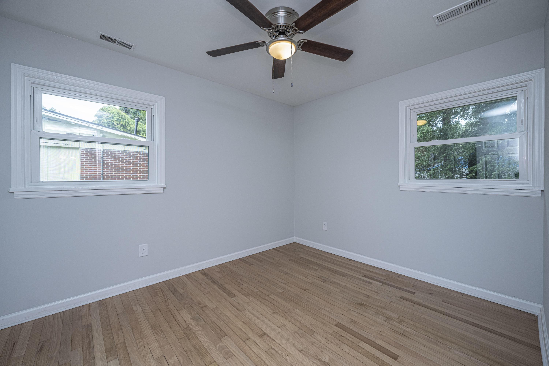 Westchester Homes For Sale - 1611 Westmoreland, Charleston, SC - 4