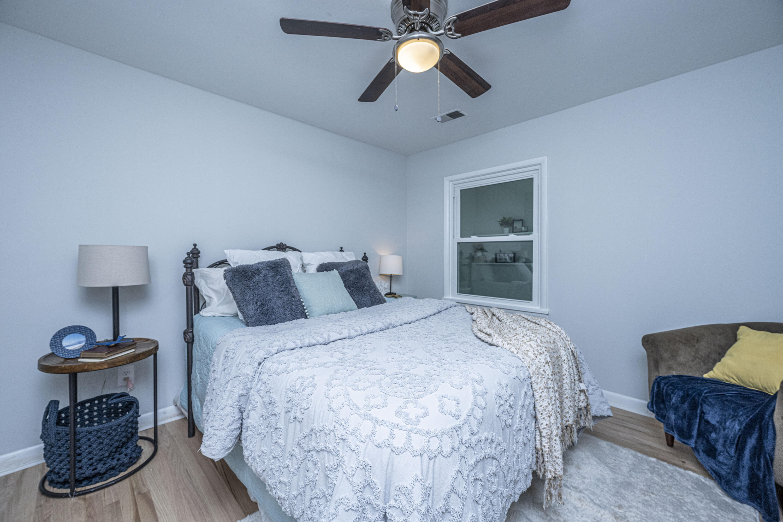 Westchester Homes For Sale - 1611 Westmoreland, Charleston, SC - 13