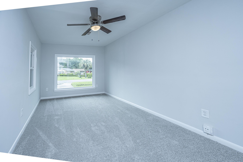 Westchester Homes For Sale - 1611 Westmoreland, Charleston, SC - 3