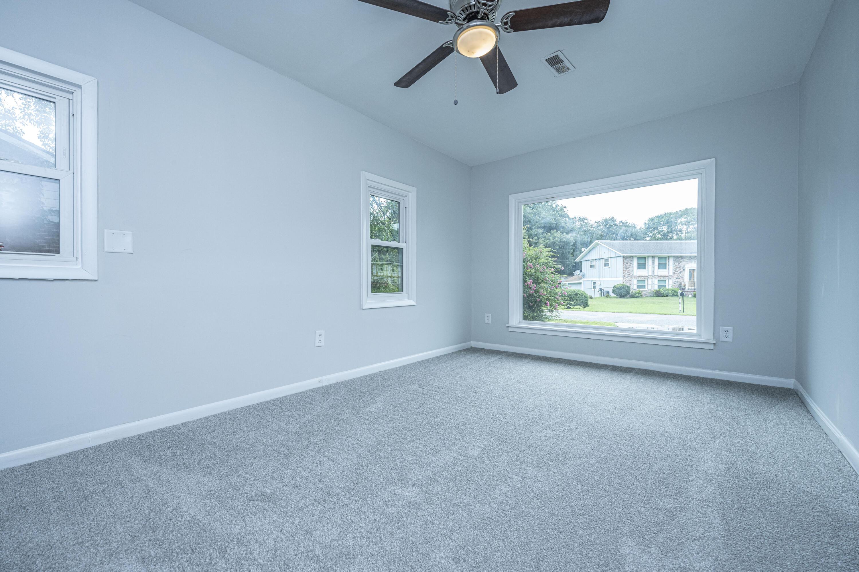 Westchester Homes For Sale - 1611 Westmoreland, Charleston, SC - 2