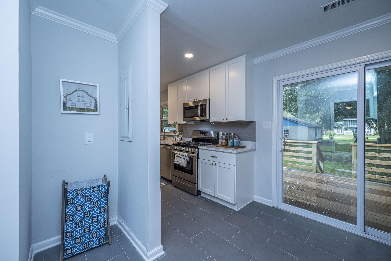 Westchester Homes For Sale - 1611 Westmoreland, Charleston, SC - 15