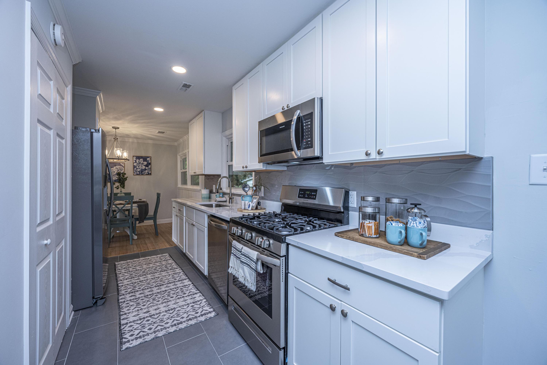 Westchester Homes For Sale - 1611 Westmoreland, Charleston, SC - 23