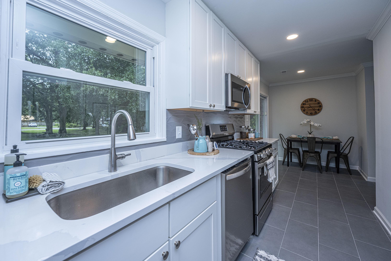 Westchester Homes For Sale - 1611 Westmoreland, Charleston, SC - 17